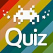 Video Games Quiz Game Online kiz10
