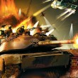 Armored Warfare 1917 Game Online kiz10