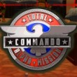total-commando-alpha-mission