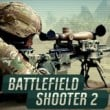 -battlefield-shooter-2