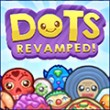 dots-revamped