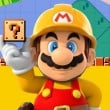 super-mario-maker-pc