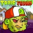 toxic-town