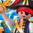 Game Pirates Kaboom