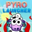 Game Pyro Launcher