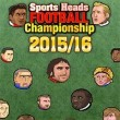 sports-heads-soccer-championship-2015-2016