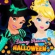 disney-princess-halloween
