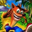 Crash Bandicoot Game Online kiz10