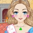 Your Queen Destiny Game Online kiz10