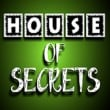 House of secrets Game Online kiz10