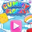 Gummy Blocks Game Online kiz10