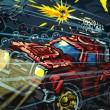 Game Truckminator