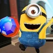 Master the Minions Game Online kiz10