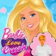 Barbie Love Crush