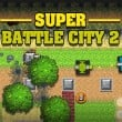 Game Super Battle City 2