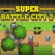 Super Battle City 2 Game Online kiz10