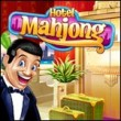 Game Hotel Mahjong