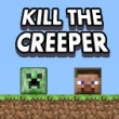 kill-the-creeper