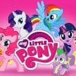 My Little Pony Winter Fas