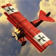 Dogfight 2: The Great War Game Online kiz10