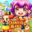 Carnival Mania Collection Game Online kiz10