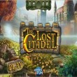 The Lost Citedal