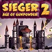 Sieger 2: Age of Gunpowder Game Online kiz10