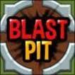blast-pit