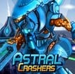 Game Astral Crashers