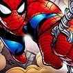 Spider-Man: Mysterios Menace Game Online kiz10