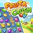 Game Fruita Crush