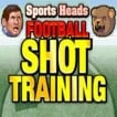 soccer-heads--shot-training