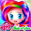 my-little-pony-hairstyles