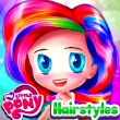 My Little Pony Hairstyles Game Online kiz10