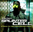 Tom Clancy S Splinter Cell