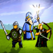 Royal Warfare 2 Game Online kiz10