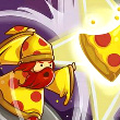 Game Pizza Wizard