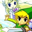 the-legend-of-zelda--the-minish-cap