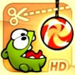 Cut The Rope HD Game Online kiz10