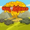 Way of Defence Game Online kiz10