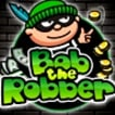Bob the robber Game Online kiz10