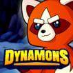 Game Dynamons
