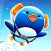 Learn To Fly 3 Game Online kiz10