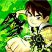 Ben 10: Upgrade Space Battle Game Online kiz10
