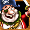 Game A Hoy Pirates! Adventure