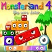 Monsterland 4 One more Junior