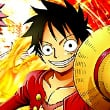 Game One Piece 0.6