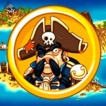 Pirates and Cannons Game Online kiz10