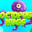 Game Octopus Hugs