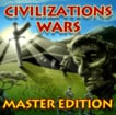 Game Civilizations Wars: Master Edition